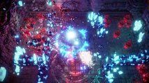 Nex Machina - PC trailer
