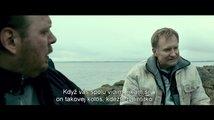 Zabijáci z maloměsta: Trailer