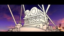 Diary of a Wimpy Kid: The Long Haul: Trailer
