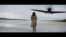 The Secret Scripture: Trailer