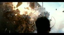 Transformers: Poslední rytíř: Trailer 3