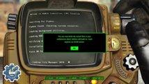 Sim Settlements - Quick Start