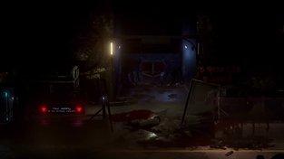 Solstice Chronicles: MIA - Trailer