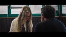 Black Butterfly: Trailer