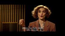 Popírání holocaustu: Trailer 2