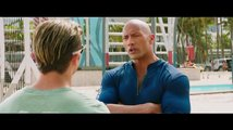 Pobřežní hlídka (2017): Trailer 3