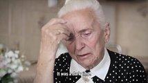 Attentat 1942 Trailer
