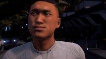 Proč přesně vypadá animace v Mass Effect Andromeda tak strašně špatně?
