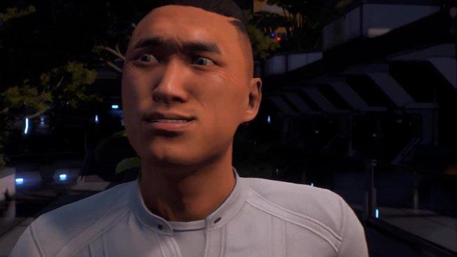 Games TV #2: Vesmír, jaký není (Mass Effect: Andromeda, No Man's Sky, Outer Wilds)