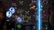 StarCraft: Remastered - trailer