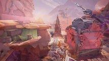 Mirage: Arcane Warfare - Beta Launch