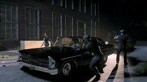 Mafia 3 Free Demo Trailer