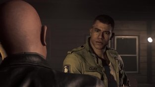 "Mafia 3 ""Faster, Baby!"" DLC Launch Trailer [International]"