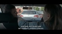 Zkouška dospělosti: Trailer
