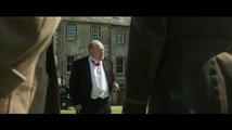 Churchill: Trailer