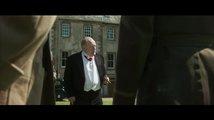 Churchill: Trailer