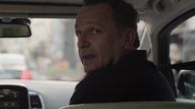 Paris Can Wait: Trailer