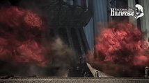 Final Fantasy XIV Patch 3.5 - The Far Edge of Fate