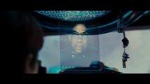 Valerian a Město Tisíce planet: Teaser Trailer 2