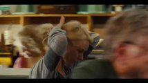 The Book of Henry: Trailer