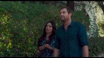 Unforgettable: Trailer 2