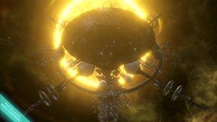 Stellaris: Utopia - Feature Breakdown