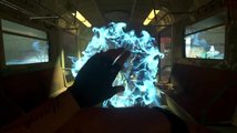 Call of Duty: Infinite Warfare - Shaolin Shuffle trailer