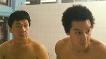 Město zločinu (2009): Trailer
