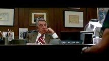 Křižovatka smrti (1998): Trailer