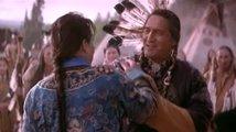Tenkrát na východě (2000): Trailer