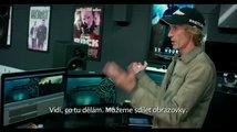 Transformers: Poslední rytíř: Film o filmu