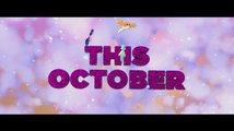 My Little Pony Film: Teaser Trailer