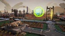 Aven Colony - přežívání na Aven Prime