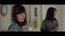 Buster's Mal Heart: Trailer 2