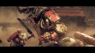 Dawn of War III - The Exordium
