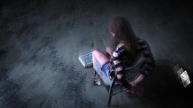 Get Even - Loose Ends (Side Story Video #1)