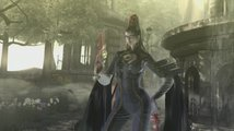 Bayonetta - PC Launch_Trailer