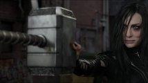 Thor: Ragnarok: Teaser 2