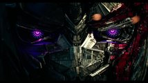 Transformers: Poslední rytíř: Trailer 4