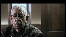 Babí léto (2001): Trailer