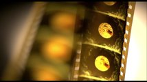 Cesta na Měsíc - Podivuhodná cesta: Trailer