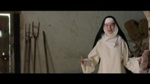 The Little Hours: Trailer