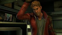 Marvel's Guardians of the Galaxy: The Telltale Series - Episode 1 Trailer