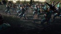 Total War: Warhammer 2 – Into the Vortex