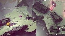 Peregrin - Announcement Trailer