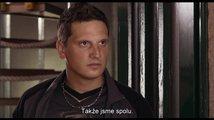 Ministerstvo lásky: Trailer