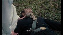 Oklamaný: Trailer 3
