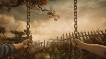 What Remains of Edith Finch - Launch Trailer