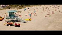 Pobřežní hlídka (2017): Trailer 5