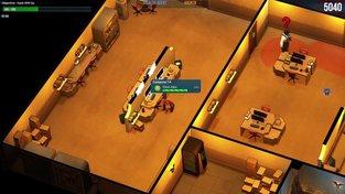 Hacktag - Alpha Gameplay Trailer